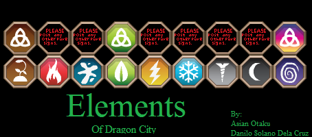 how to get more gems fast in dragon city