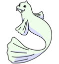 Dewgong (anime SO).png