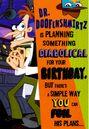 Hallmark 'Planning something diabolical' birthday card.jpg