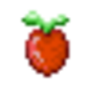 Fruit red.png