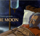 To The Moon-Game