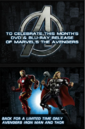 LTO Avengers Ironman and Thor.PNG