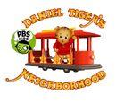Daniel Tiger Neighborhood Wiki