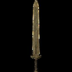 Espada enana 250px-Espadaenana