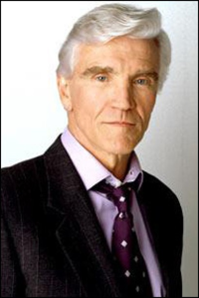 img DAVID CANARY Actor