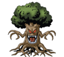 Monstruos Dragon Quest Heroes: Rocket Slime