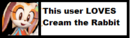Cream Userbox.png