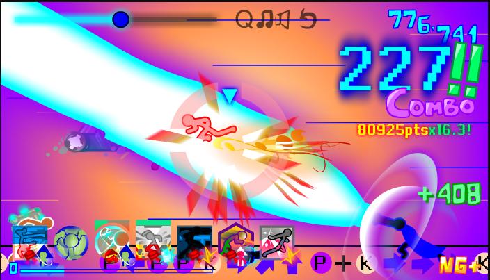 Slush invaders Luna_(509_Combo)