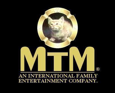 kitty cat kitty cat meow meow meow