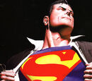 Superman: The Greatest Stories Ever Told Vol. 2 (Collected)