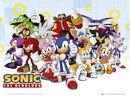 Sonic Cast.jpg