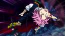 Natsu beaten by Imitatia.png