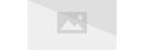 MTV Logo Refresh.png