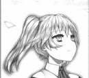 Onii Ai - Tập 1 Chương 6