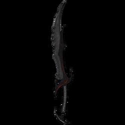 Espada daédrica 250px-Espada_da%C3%A9drica