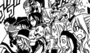 Fairy Tail Anticipating For the Result.jpg