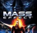 Mass Effect (game)