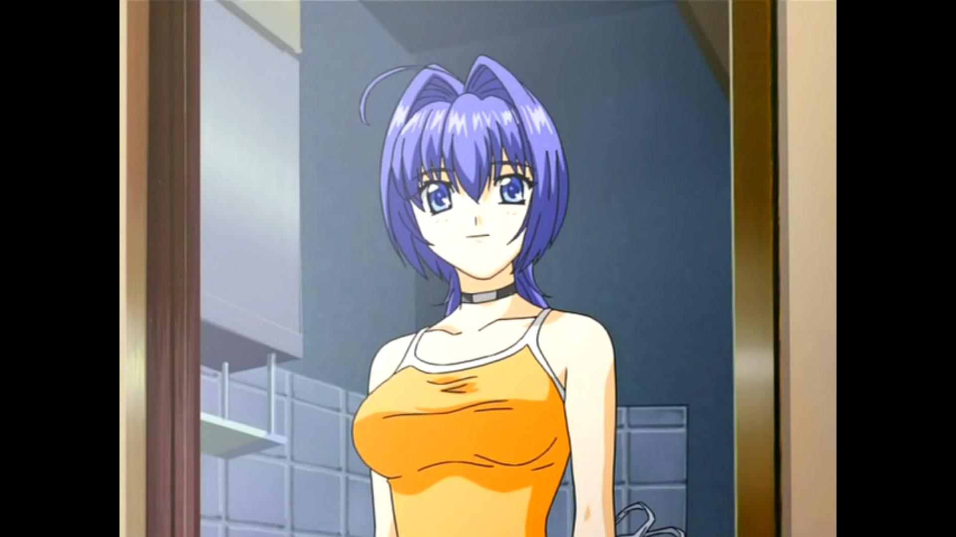 Top 13 de los personajes de Anime más odiados