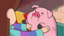 S1e9 mabel holding waddles.png