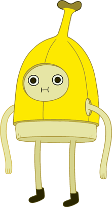 Banana_Man.png