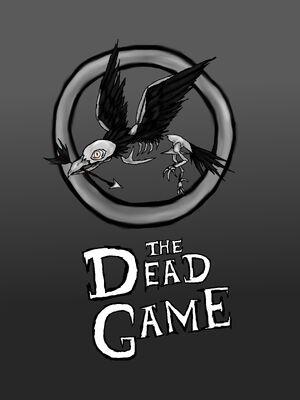 Dead Games
