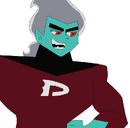 DarkDanny P.U.png
