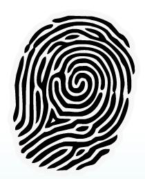 image   fingerprints png   the sims social wiki
