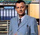 Dr. Lutz Wolfert