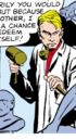 Boris Petrovsky (Earth-616) from Tales of Suspense Vol 1 14 0001.png