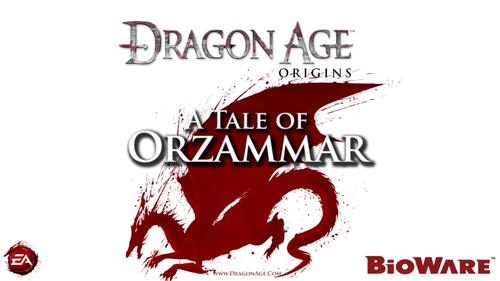 Dragon Age Origins Awakening Registration Code - nochrantp