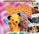 Sooty (2011) episodes
