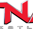 Total Non-stop Action Wrestling