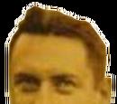 Alfredo Pián