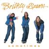 100px-2,302,0,299-Britney_Spears_Sometim
