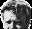 Franco Rol