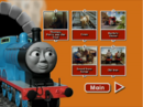 TheCompleteSecondSeriesEpisodeSelectionMenu1.png