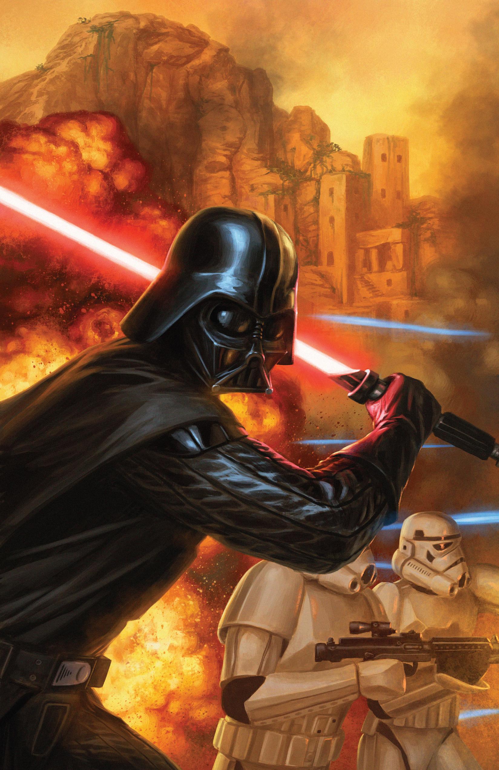 Star Wars: Purge: The Tyrant's Fist, Part 1 - Wookieepedia ...