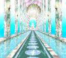 Magic Skycable Digibox - Part 1