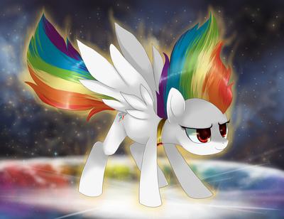 Firmas de ayuda. Super_rainbow_dash_by_cresento-d4wcq4q