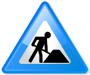 ConstructionSign.png
