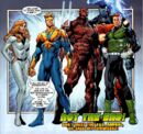 Justice League International 0036.jpg