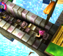 Lost and Found (Tomba! 2)