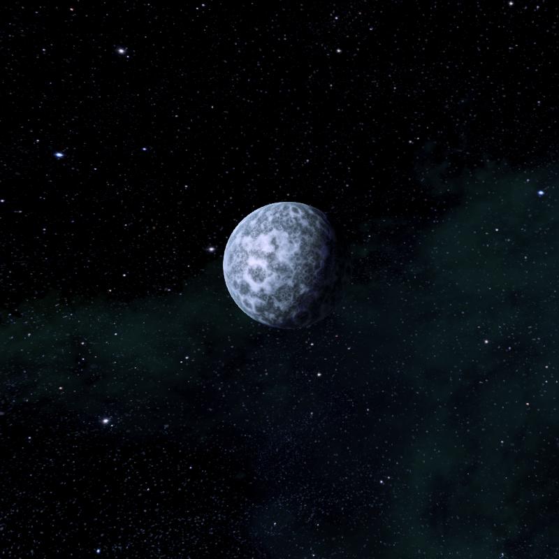 Lucen - Mass Effect Wiki - Mass Effect, Mass Effect 2 ...