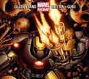 Iron Man Vol 5 4