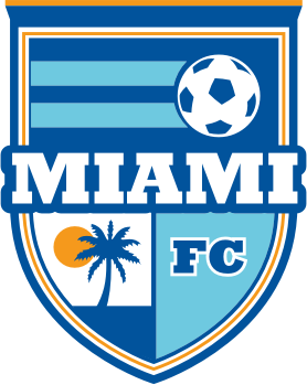 Miami_FC.png
