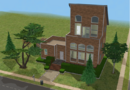 203 Cliffside Drive.png