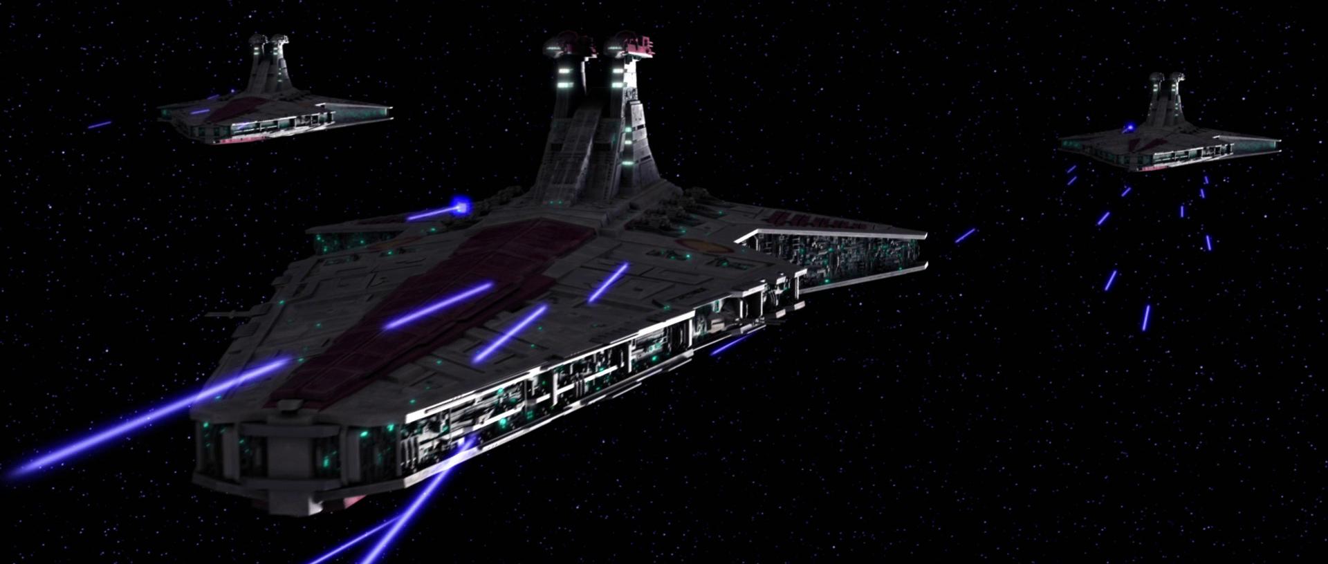 Negotiator Wookieepedia The Star Wars Wiki