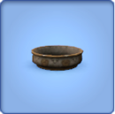 Brittanytgpbowl ts3icon.png