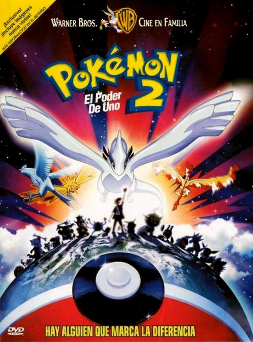 Pok%C3%A9mon_2000_El_poder_de_uno - [DD] Pokémon Película 2 Pokémon 2000: El Poder de Uno - Anime Ligero [Descargas]
