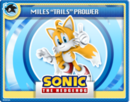 "Miles ""Tails"" Prower Online Card.png"